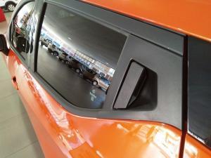Nissan Micra 900T Acenta - Image 10