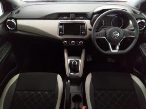 Nissan Micra 900T Acenta - Image 20