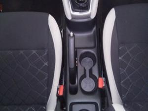 Nissan Micra 900T Acenta - Image 21