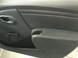 Nissan NP200 1.6 Safety PackS/C - Image 11