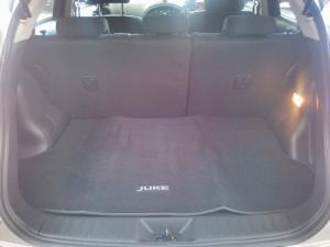 Nissan Juke 1.2T Acenta - Image 13