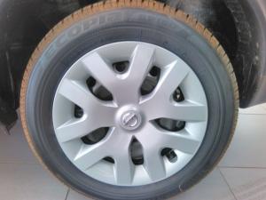 Nissan Juke 1.2T Acenta - Image 15