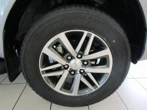 Toyota Hilux 2.8 GD-6 RB RaiderD/C - Image 9
