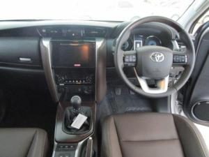 Toyota Fortuner 2.8GD-6 4X4 - Image 12