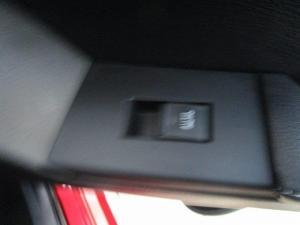 Toyota Auris 1.6 XR - Image 12