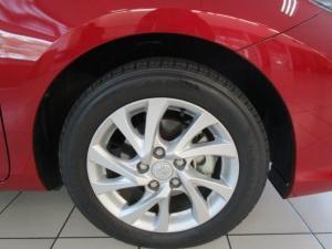 Toyota Auris 1.6 XR - Image 8