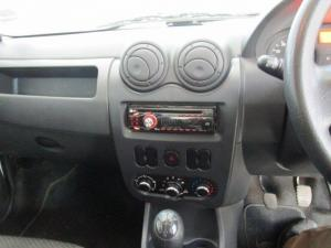 Nissan NP200 1.6 Single Cab - Image 12