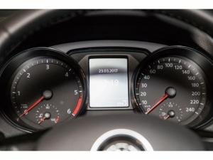 Volkswagen Polo GP 1.4 TDI Trendline - Image 10