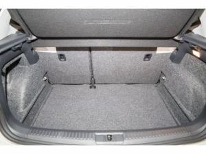 Volkswagen Polo GP 1.4 TDI Trendline - Image 5
