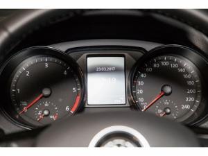 Volkswagen Polo GP 1.4 TDI Trendline - Image 7