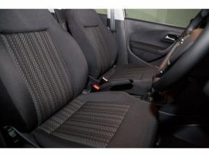 Volkswagen Polo GP 1.4 TDI Trendline - Image 9