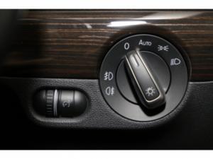 Volkswagen Jetta GP 1.4 TSI Comfortline DSG - Image 12