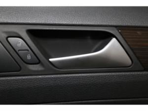 Volkswagen Jetta GP 1.4 TSI Comfortline DSG - Image 14
