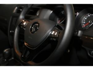 Volkswagen Jetta GP 1.4 TSI Comfortline DSG - Image 15