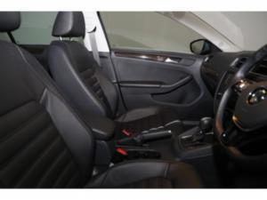Volkswagen Jetta GP 1.4 TSI Comfortline DSG - Image 16