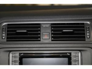 Volkswagen Jetta GP 1.4 TSI Comfortline DSG - Image 19