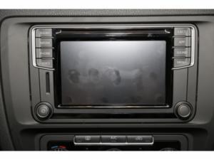 Volkswagen Jetta GP 1.4 TSI Comfortline DSG - Image 20
