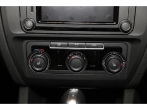 Volkswagen Jetta GP 1.4 TSI Comfortline DSG - Image 21