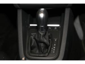 Volkswagen Jetta GP 1.4 TSI Comfortline DSG - Image 22