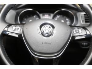 Volkswagen Jetta GP 1.4 TSI Comfortline DSG - Image 23