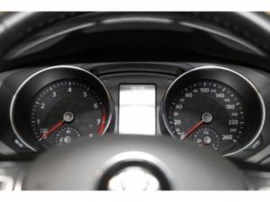 Volkswagen Jetta GP 1.4 TSI Comfortline DSG - Image 24