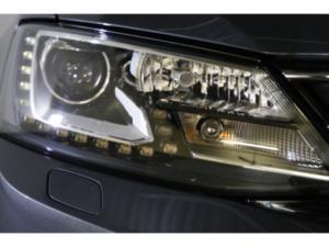 Volkswagen Jetta GP 1.4 TSI Comfortline DSG - Image 8