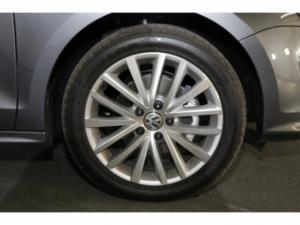 Volkswagen Jetta GP 1.4 TSI Comfortline DSG - Image 9