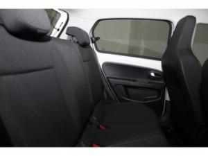 Volkswagen Move UP! 1.0 5-Door - Image 17