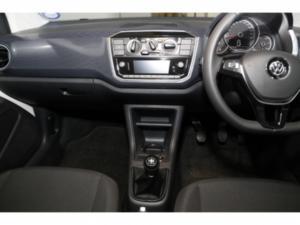 Volkswagen Move UP! 1.0 5-Door - Image 18