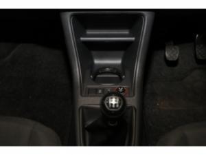 Volkswagen Move UP! 1.0 5-Door - Image 21