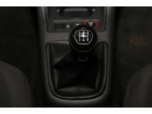 Volkswagen Move UP! 1.0 5-Door - Image 22