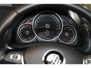 Volkswagen Move UP! 1.0 5-Door - Image 24