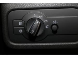 Volkswagen Touareg GP 3.0 V6 TDI Luxury TIP - Image 13