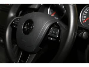 Volkswagen Touareg GP 3.0 V6 TDI Luxury TIP - Image 15