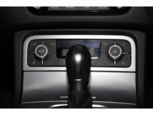 Volkswagen Touareg GP 3.0 V6 TDI Luxury TIP - Image 21