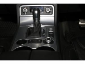 Volkswagen Touareg GP 3.0 V6 TDI Luxury TIP - Image 22