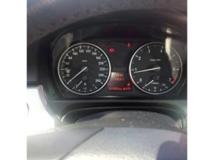 BMW 3 Series 320i steptronic - Image 7