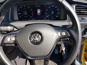 Volkswagen Golf VII 1.0 TSI Comfortline - Image 12