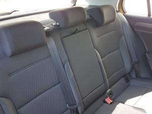 Volkswagen Golf VII 1.0 TSI Comfortline - Image 13