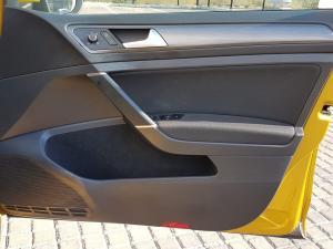 Volkswagen Golf VII 1.0 TSI Comfortline - Image 7