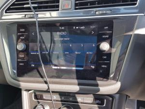 Volkswagen Tiguan 1.4 TSI Comfortline DSG - Image 14