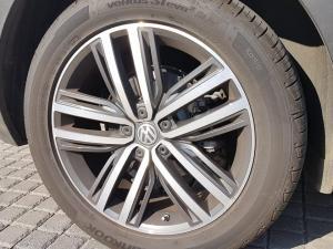 Volkswagen Tiguan 1.4 TSI Comfortline DSG - Image 19