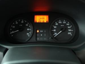 Nissan NP200 1.6P/U Single Cab - Image 12