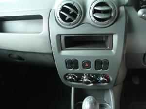 Nissan NP200 1.6P/U Single Cab - Image 13