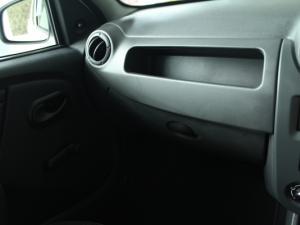 Nissan NP200 1.6P/U Single Cab - Image 15