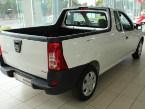 Nissan NP200 1.6P/U Single Cab - Image 9