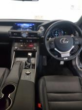Lexus IS 200T EX/300 EX - Image 5