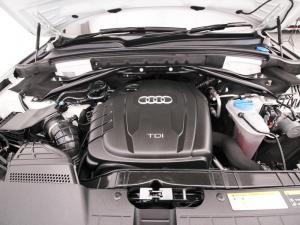 Audi Q5 2.0 TDI S Quattro S Tronic - Image 7