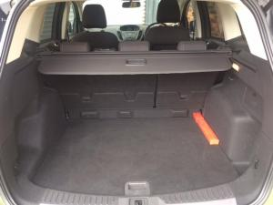 Ford Kuga 1.6 Ecoboost Ambiente - Image 10