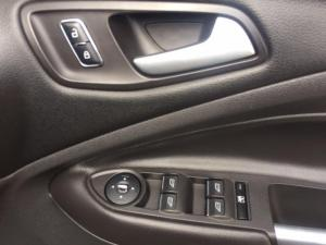 Ford Kuga 1.6 Ecoboost Ambiente - Image 11
